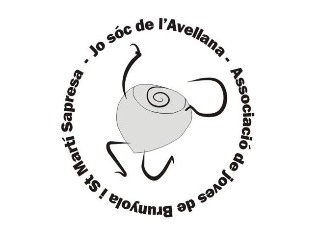 Associació de joves de Brunyola i Sant Martí Sapresa